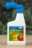 Monterey Garden Insect Spray RTS