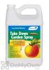 Monterey Take Down Garden Spray Gallon