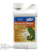 Monterey Herbicide Helper - Oil Concentrate - 16 oz