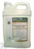 ECHO 720 Fungicide