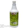 DominAnt 1% Liquid Ant Bait