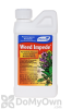 Monterey Weed Impede (Surflan Herbicide) - CASE (12 pints)