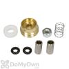 B&G VersaTool Repair Kit (# 22028910)