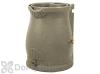 Rain Wizard Urn 50 - Sandstone