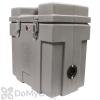 B&G Portable Aerosol System - Commercial 110V (1627 PAS-9'')
