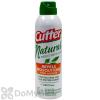 Cutter Natural Insect Repellent Aerosol