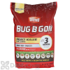 Ortho Bug B Gon MAX Insect Killer For Lawns 20 lbs.