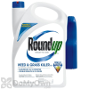 Roundup Ready-To-Use Weed & Grass Killer III with Trigger Sprayer