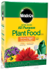 Miracle-Gro Water Soluble All Purpose Plant Food 10 lbs.