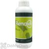 Renova (3-0-8) Liquid Fertilizer - Liter