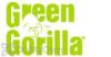 Green Gorilla Vi Series Seal Kit