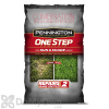 Pennington One Step Complete Sun and Shade Mulch North