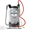 B&G PestPro II 2 Gallon Backpack Sprayer XR-Valve & 4-way Tip