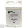 2DQ Herbicide - 2.5 gallon