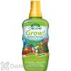 Espoma Organic Grow All Purpose Plant Food