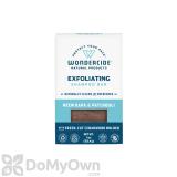 Wondercide Exfoliating Shampoo Bar