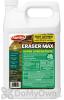 Eraser Max Super Concentrate Herbicide Gallon