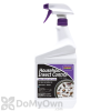 Bonide Household Insect Control Ready-To-Use