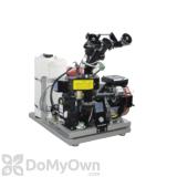 Maxi Pro 2D ULV Aerosol Applicator