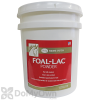 Foal-Lac Powder 20 lbs.