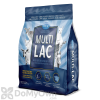 Multi-Lac Multi-Species Milk Replacer 11 lbs.