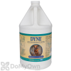 Dyne High Calorie Supplement Dogs Gallon