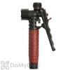 Chapin 6-8138 Premium Sprayer Shut-Off Handle