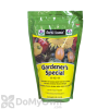 Ferti-Lome Gardeners Special 11-15-11 - CASE (12 x 4 lbs. bags)