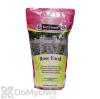 Ferti-Lome Rose Food 14-12-11 - CASE (12 x 4 lbs. bags)