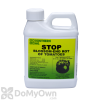Southern Ag STOP Blossom-End Rot of Tomatoes - CASE (12 pints)