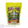 FoxFarm Happy Frog Fruit and Flower Organic Fertilizer (5 - 8 - 4) - CASE