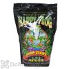 FoxFarm Happy Frog Jump Start Organic Fertilizer (3 - 4 - 3) - CASE