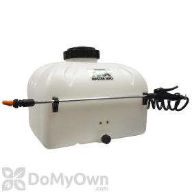 Master MFG Spot Sprayer 9 Gal. (1 GPM w/straps)