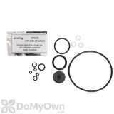 Repair Kit for Airofog USA Sprayers (604 - 000 - 000)