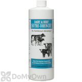 Dairy And Beef Nutri - Drench