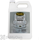 Pyranha Legacy Fly Spray - Gallon