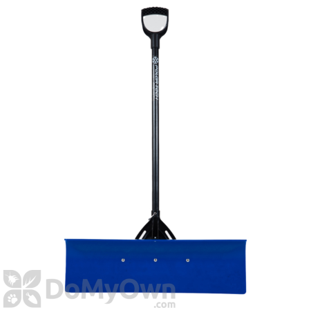 Earthway 91024 24 in. Professional Snow Pusher