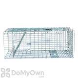 Wilco Collapsible Live Trap - Large (70207)