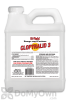 Hi-Yield Range and Pasture Clopyralid 3 - Gallon