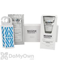 Nuvan ProStrips + (65 gram x 3 pack)