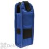 B&G Holster for Multi-Dose Bait Gun (24020040)