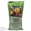Ferti-Lome Gardeners Special 11-15-11 15 lbs.