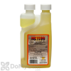 Meteor IGR Concentrate - Pint