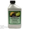 Ferti-Lome Yield Booster - Pint