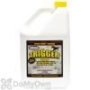 Equi-Sense Trigger Horse Spray - Gallon
