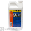 Martins Fly-Ban Synergized Pour-On - Gallon