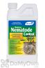 Monterey Nematode Control - CASE (12 quarts)