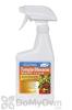 Monterey Tomato Blossom Spray RTU - CASE (12 pints)