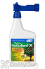 Monterey Horticultural Oil - RTS