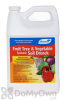 Monterey Fruit Tree & Vegetable Systemic Soil Drench - CASE (4 gallons)